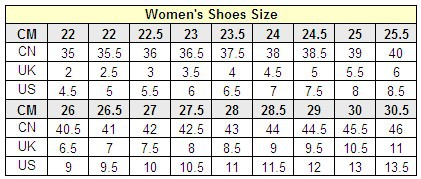 women_shoes_size.jpg