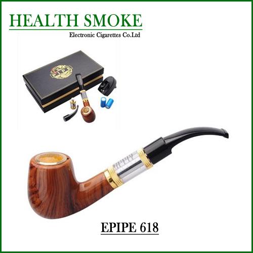 Electronic cigarette sanford flea market
