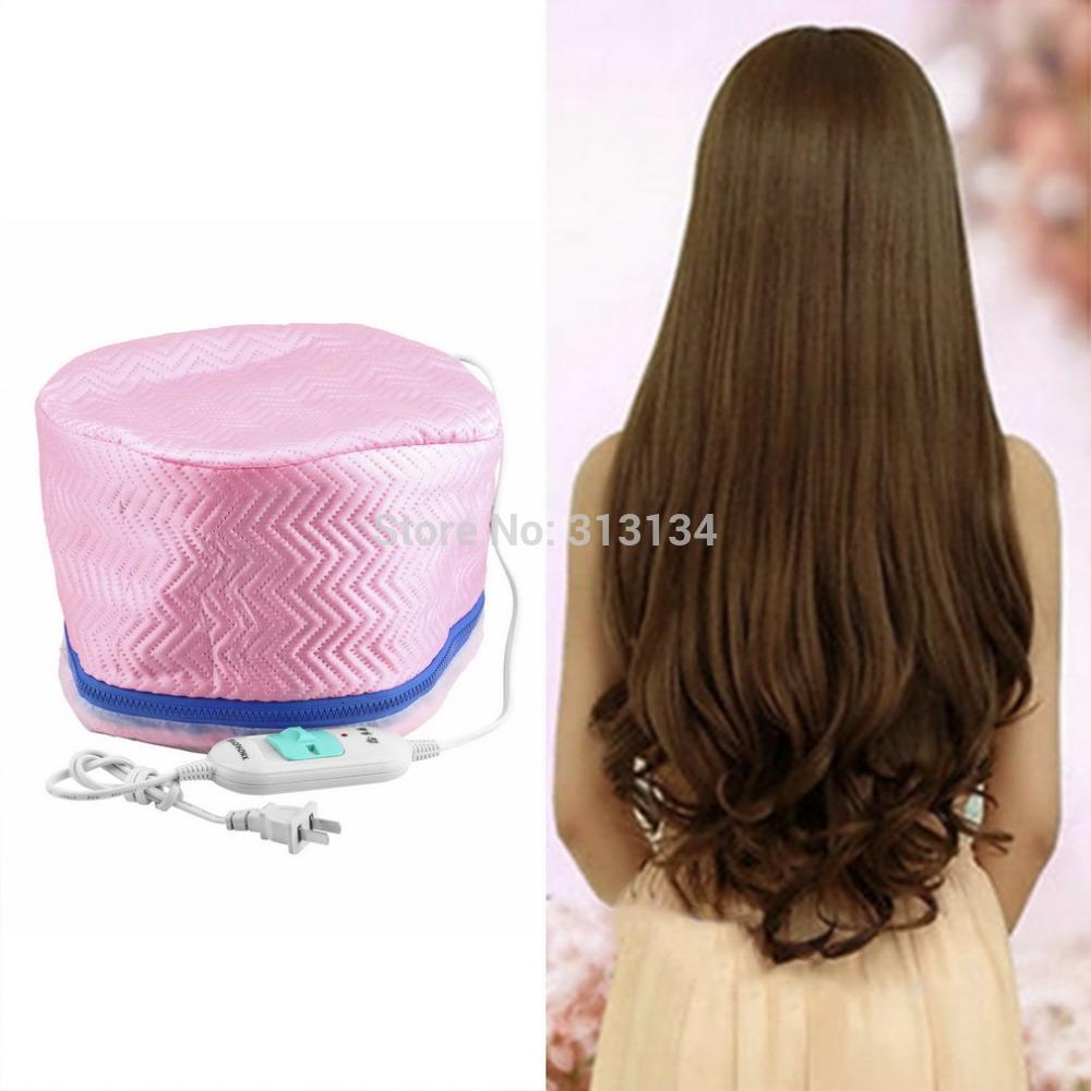 1pc Electric font b hair b font trimmer Electric font b Hair b font Thermal Treatment