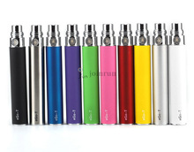 eGo T Battery 650mah 900mah 1100mah for Ego CE4+ CE5 CE6 MT3 Vivi Nova Atomizer