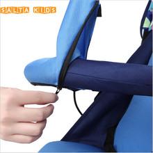 New!! Baby Carriers Accessories Stroller Armrest Bumper Bar Cover suit perimeter 14cm General PJ010 - THUNDERDEALS store
