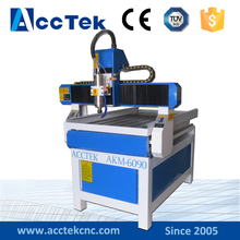 diy cnc milling machine price 6090 model