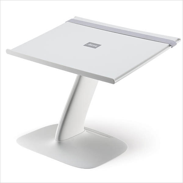 Laptop Stand Notebook Stand Bed Laptop Table Sofa Tray Outdoor Mesa Para Laptop Portable Suporte