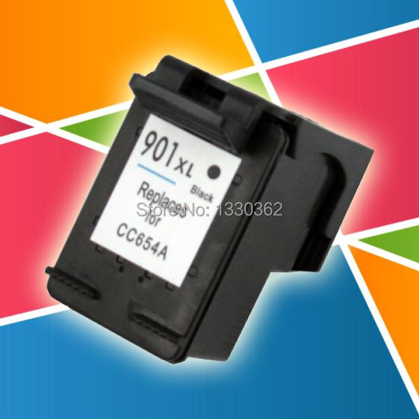 kartridzh-hp-officejet-j4680