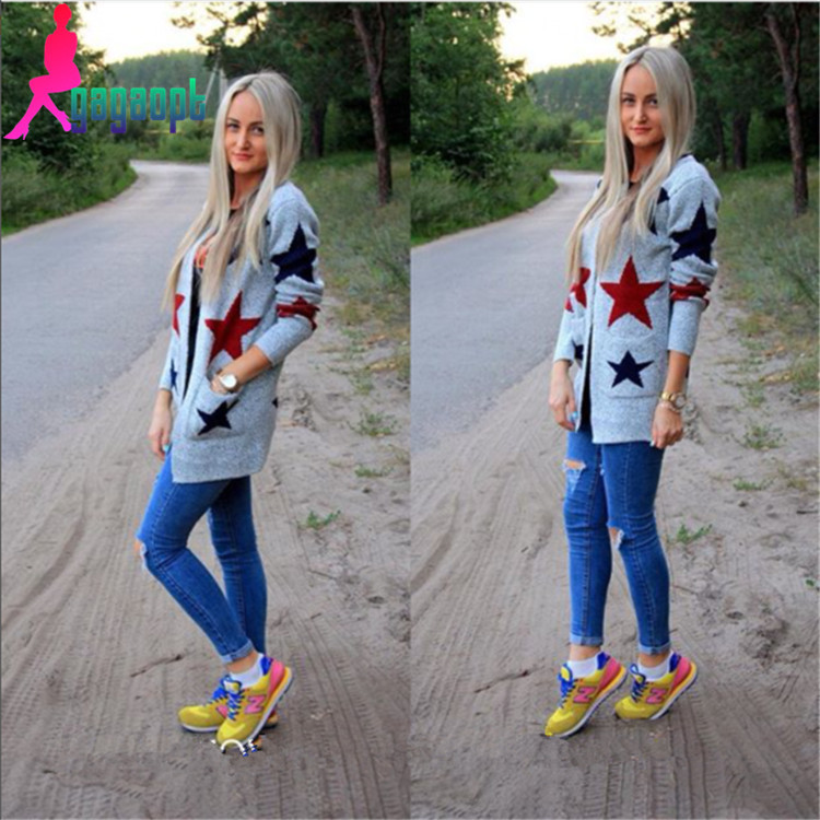 secret photos of stars юла № 75401