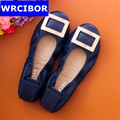 5 colors Women Genuine leather mother shoes Moccasins women s soft Leisure flats female driving shoes