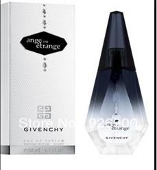 Free Shipping! Original packing 100% Lowest price! (1PCS)new 2013 Magical Angel perfume 100ml women's perfume