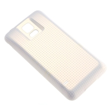 Link Dream High Quality 7800mAh Mobile Phone Battery Scrubs Cover Back Door for Samsung Galaxy