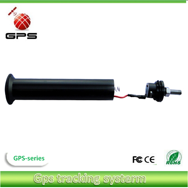 Specially designed gprs google map online gps tracking for bicycle /bike Quad Band Real-time Google Map tracker gps 305(China (Mainland))