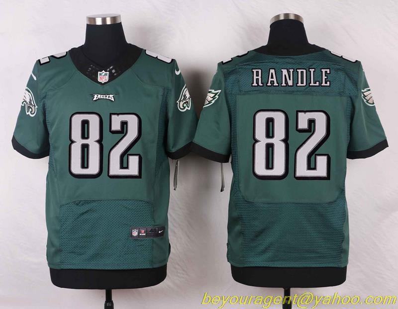nfl Philadelphia Eagles Bennie Logan Jerseys Wholesale