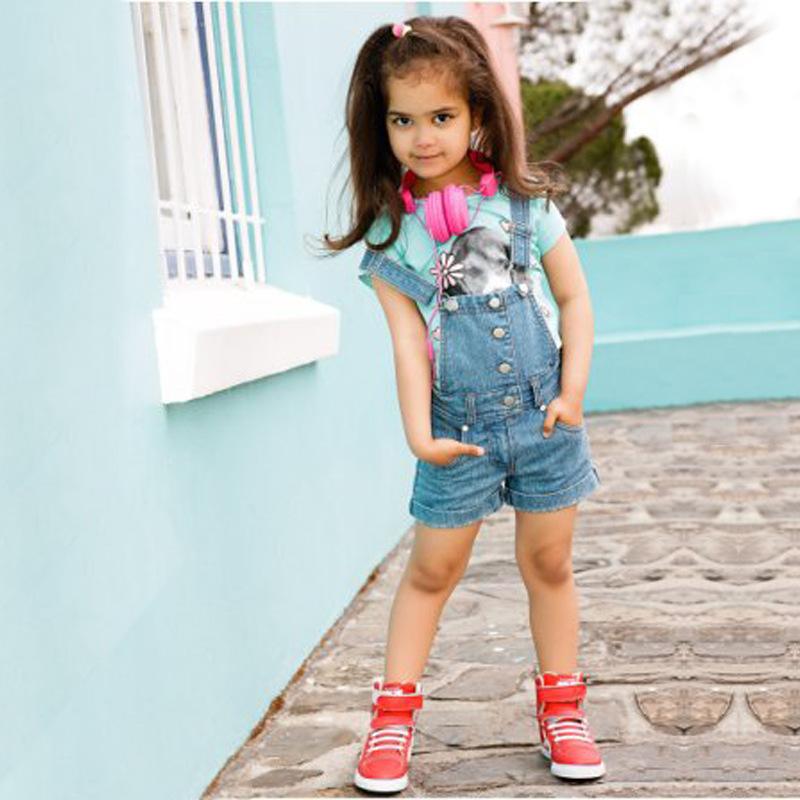 baby cloth 2013 female child bib pants twinset<br><br>Aliexpress