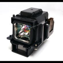 6 Months Warranty VT75LP NSH180W Original Projector Lamp For VT670 VT675 VT676