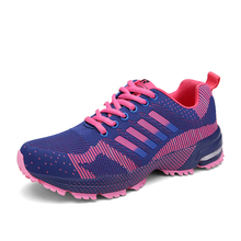 Hot ! High Quality Cheap Women&Men Shoes Casual Fly Weave Fashion Flat Shoes for adults Trainers Breathable Light Soft Flats(China (Mainland))