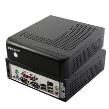 mini pcs ITX Computer with Intel 1037U Dual Core 1.8GHz 2G RAM 32G SSD mini computer(China (Mainland))