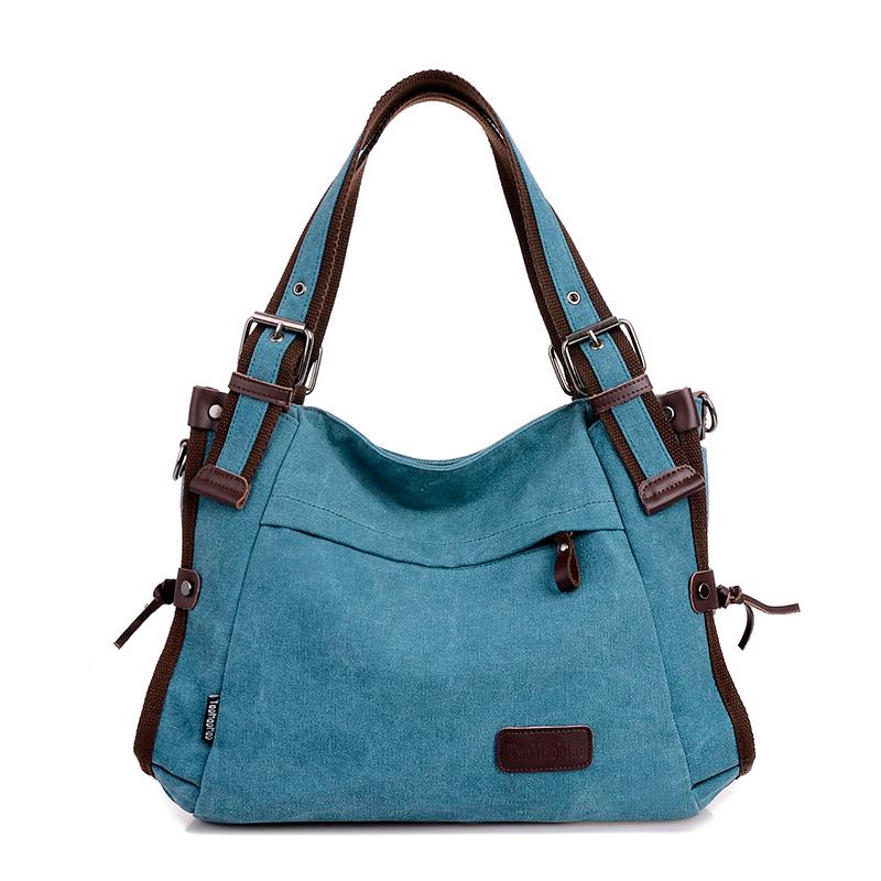 2015 diagonal fashion 100% cotton canvas tote bag type dumplings desigual taschen women canvas handbags shoulder messenger bags<br><br>Aliexpress