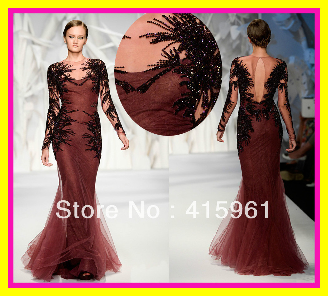 Black dress next day delivery - Long Evening Dress Next Day Delivery 100