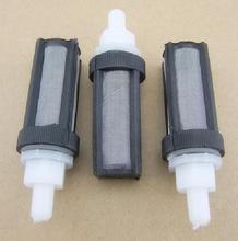 Diy Net filtro de água de Gel de sílica de ligação de frete grátis rússia(China (Mainland))