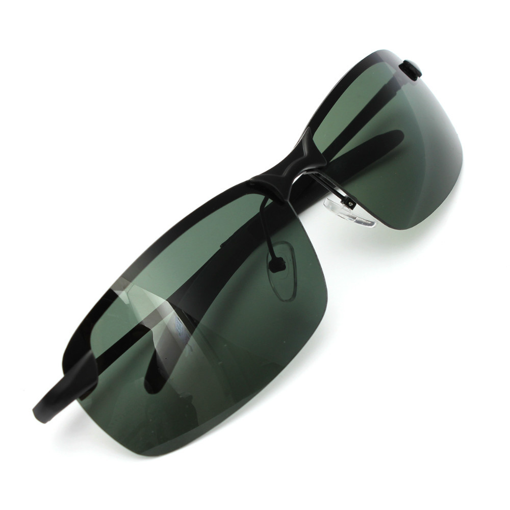 ray ban wayfarer metal 3roe  how much is ray ban wayfarer in philippines