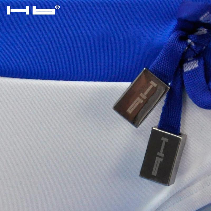 Плавательные шорты для мужчин DEM Hb