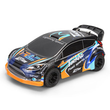 1:24 desert off-road vehicle 2.4G traxxas RC cars for sale 2016 4WD RC Drift trucks toys 4(China (Mainland))
