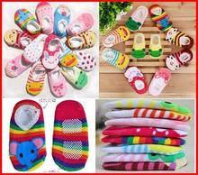 20 pairs/lot Cute Baby boy girl lace trim socks sockings infant cotton socks baby girl shoes socks free ship(China (Mainland))