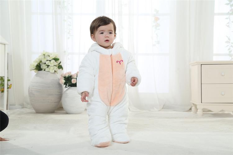 Скидки на Детская одежда созвездие дизайн 3D ролевые костюм косплей фотографии