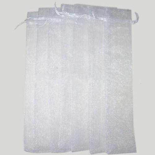 hand fan packaging 1-1