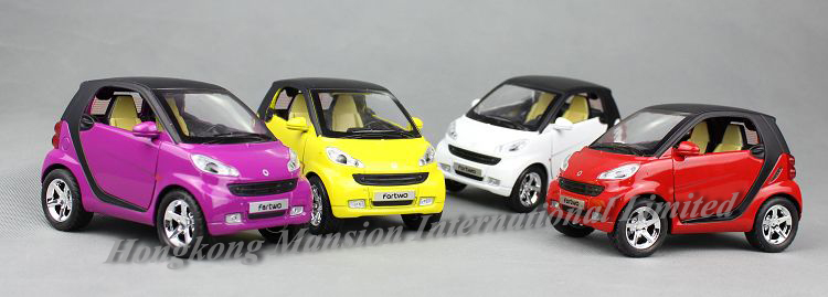 124 ForBenz smart fortwo (27)