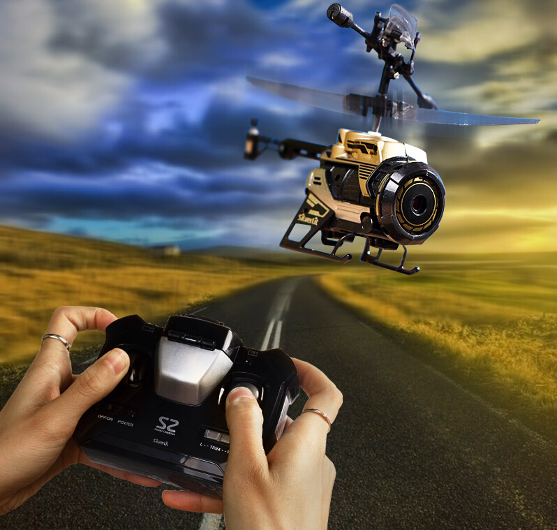 SPYCAM NANO foldable toy airplane aerial vehicle video camera Intelligent Remote Shooting collapsible aircraft free shipping(China (Mainland))