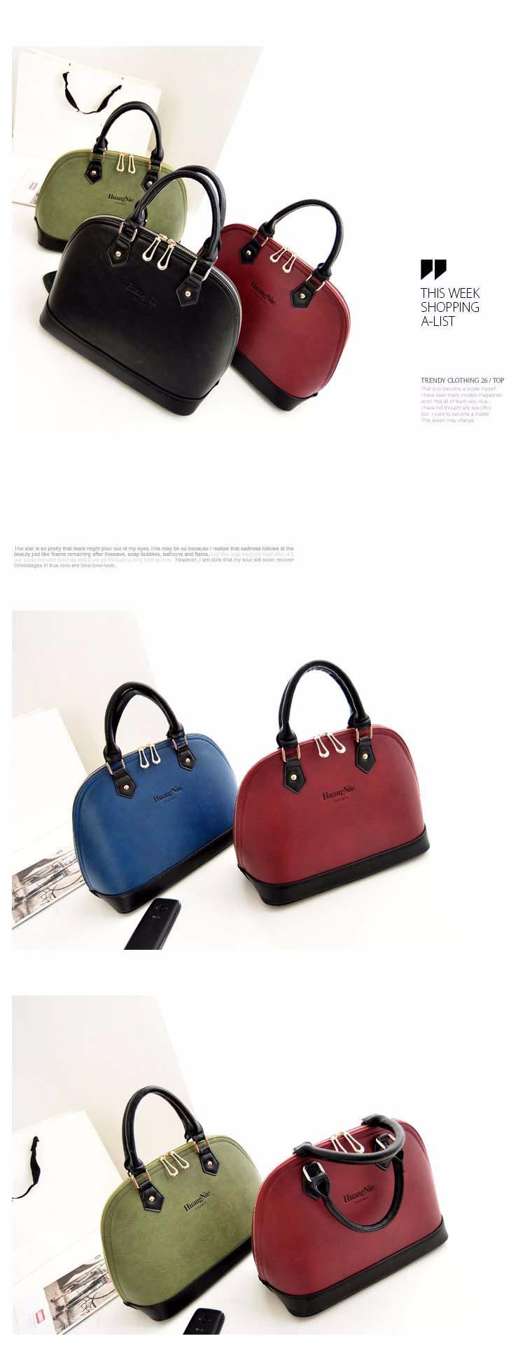 к 2015 году новых известных брендов женщин сумка моды оболочки женщины сумочка Винтаж женщин сумки пу кожаный женщин сумки женщин мешок