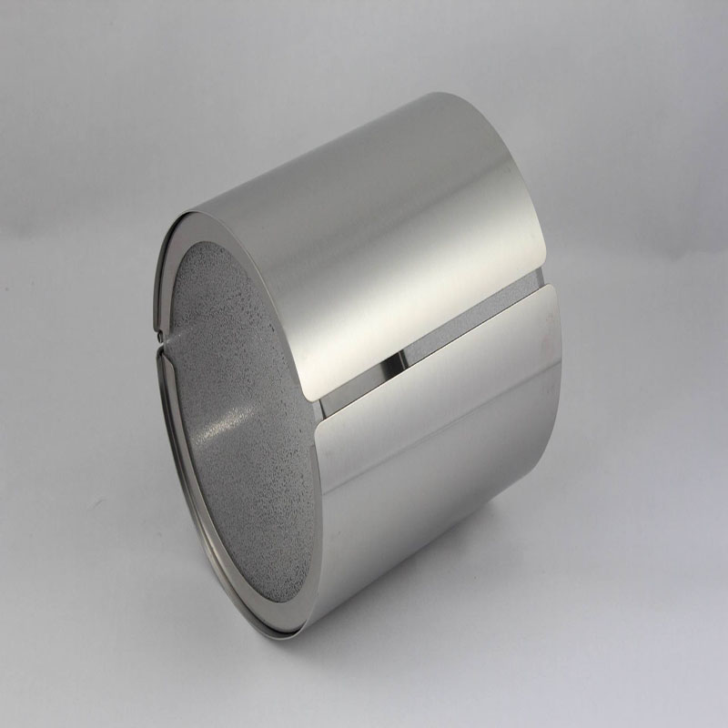 Round Lock Bathroom Accessories Stainless Steel Toilet Paper Holder Tissue Roll porte-papier Box 022 - Wenzhou SISIL Sanitary Co., LTd store