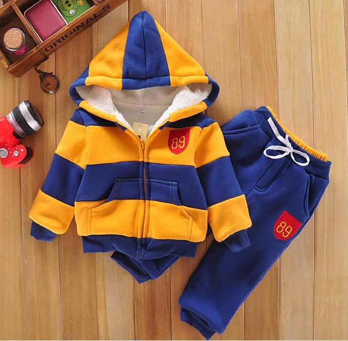 готовые комплекты одежды на таобао
