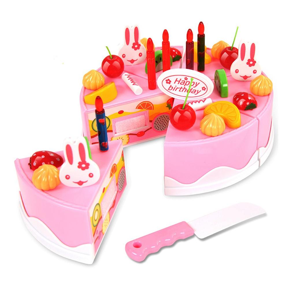 Подарок на день рождения играть
