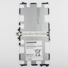100% Original Replacement Battery For Samsung  Galaxy Note 10.1 2014 Edition P601 P600 T8220E 8220mAh(China (Mainland))