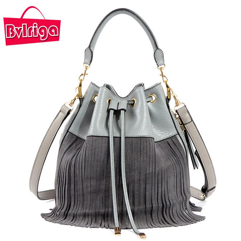 Купить копии брендовых сумок высокого качества в интернет