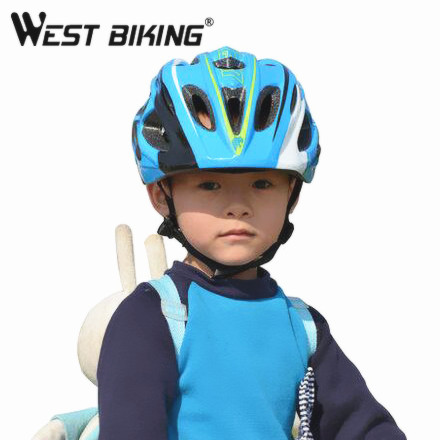 2016 Kids Cycling Helmet Mountain Road to Reduce the Resistance Against Shock Children Bike Bicycle Kids Cycling Helmet(China (Mainland))