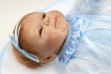 Amazoncom black baby reborn