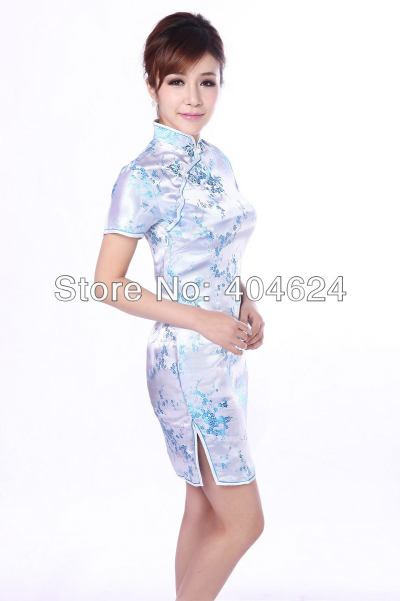 Buy High Quality Silk Chinese Traditional