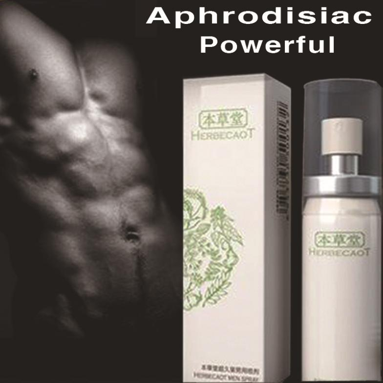 2 bottles Genuine 2014 a genuine New Delay Spray for Men, Durable Adult Sex Products sex dolls adult sex products Free Shipping(China (Mainland))