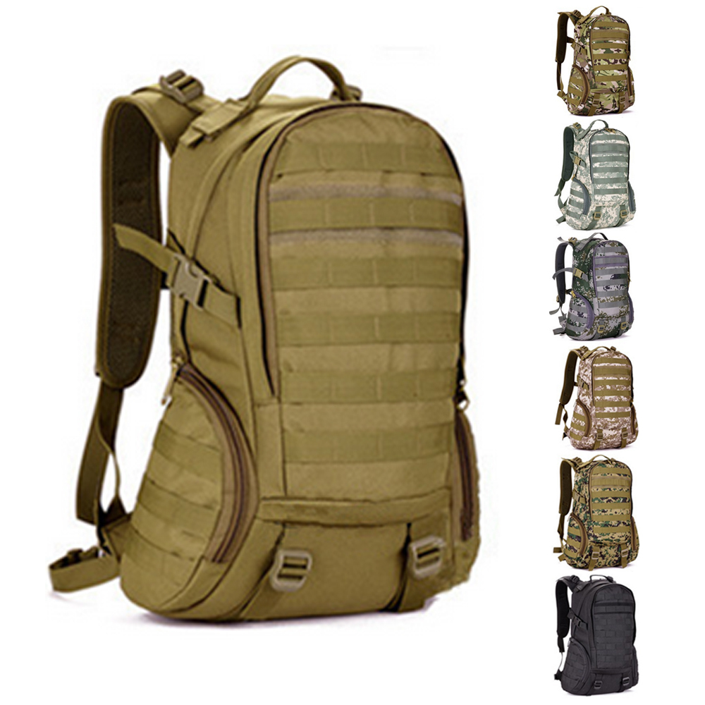 Fly fishing backpack images for Fly fishing backpack