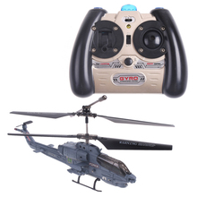 2015 New Arrival High Quality Syma S108G Mini 3 Channel RC R/C Helicopter with Gyro
