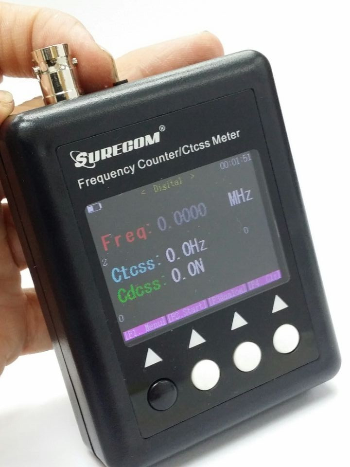 Brand-Frequency-meter-SF401plus-SF-401-plus-Frequency-Counter-27Mhz-3000Mhz-Radio-Portable-Frequency-Counter-meter (1)