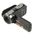 OXA 3 0 inch FHD 1080P 16X Optical Zoom 24MP Digital Video Camera Camcorder DV FHD