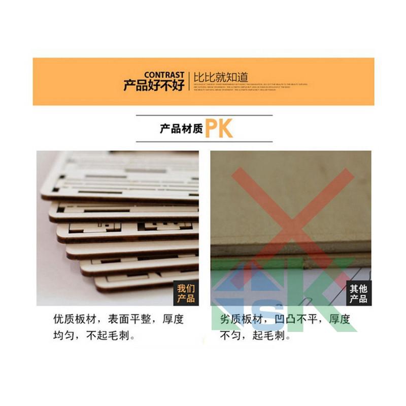 FCUH6$[SDC_O(PF}9%L~]MW