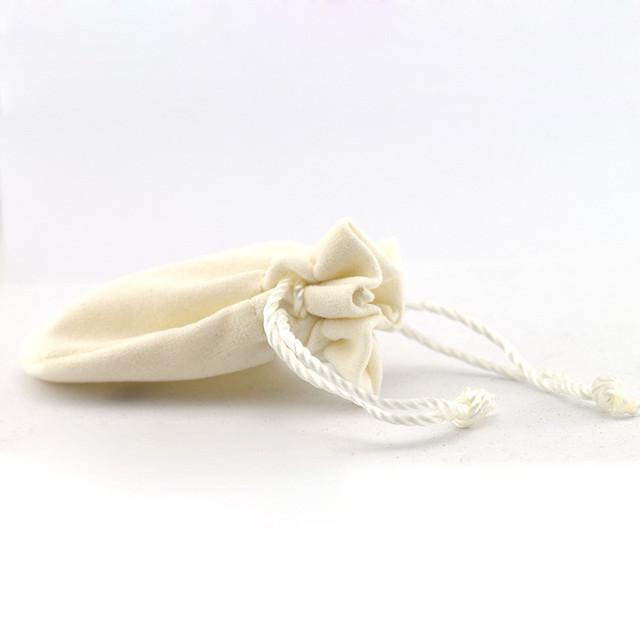 Ювелирные сумки для 925 серебряные ювелирные изделия шарма бусины день святого валентина подарок для DIY мода ювелирных изделий защиты оптовая продажа
