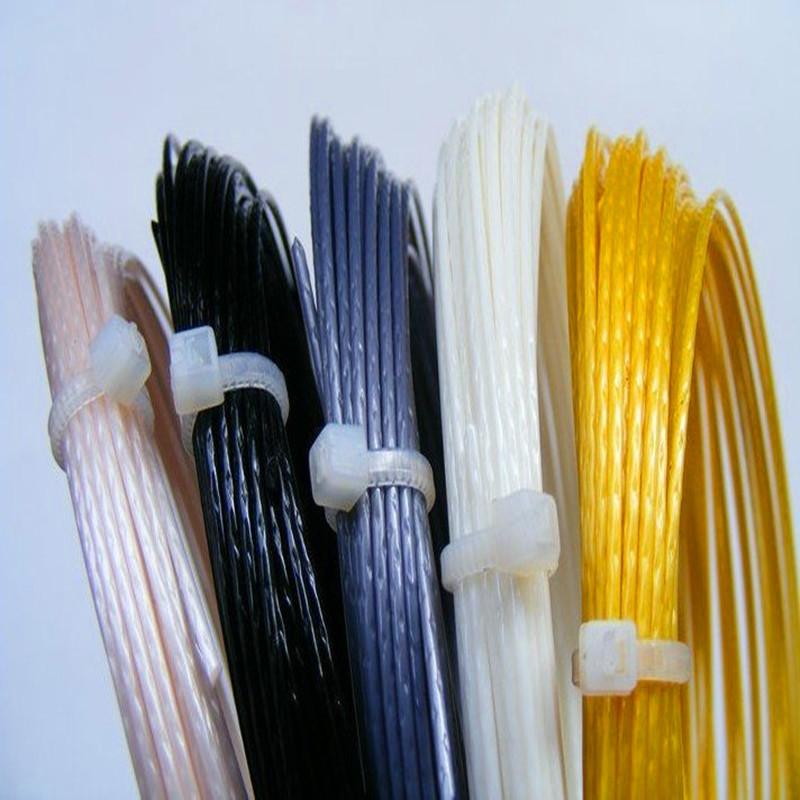 2016 supply famous new  Brand  KELIST tennis string control maximum control tennis string free shipping