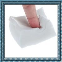 Free-Shipping-100pcs-Shellac-UV-Gel-Nail-Polish-Remover-Wipes-Nail-Art-Tips-Manicure-Nail-Clean