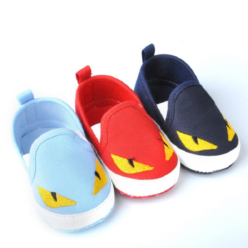 Aliexpress Buy baby shoes first walker infant shoe
