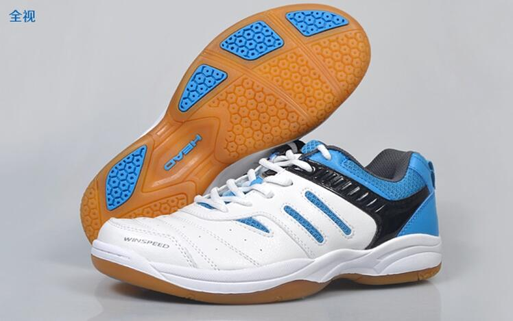 Badminton shoes size 4 - ChinaPrices.net