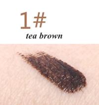 01tea brown
